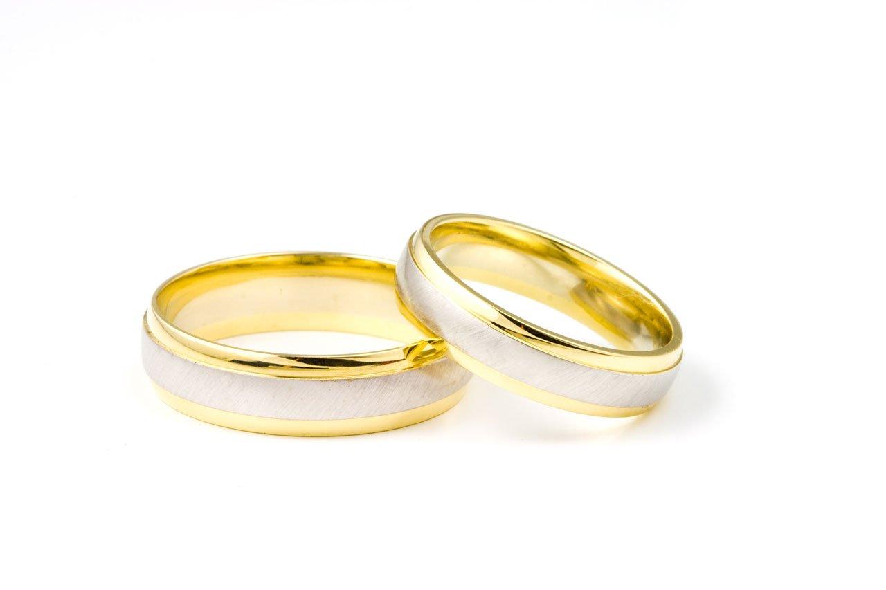 ring-1775
