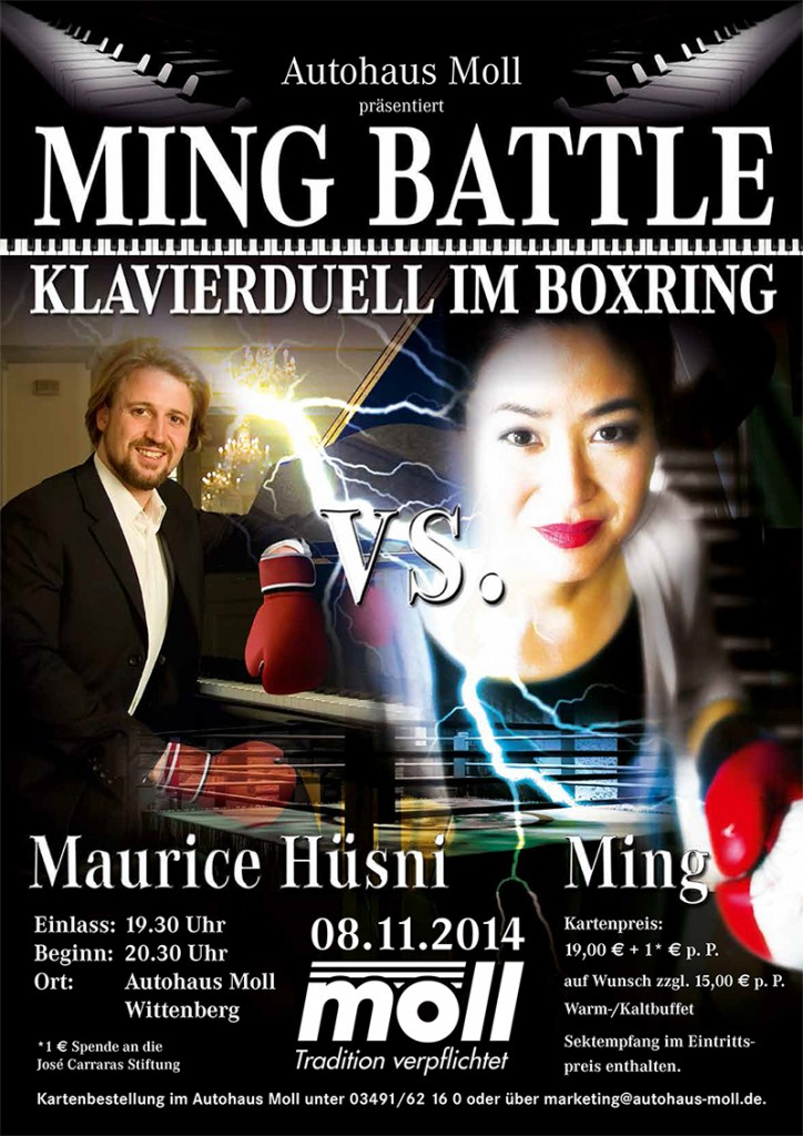 Flyer-Maurice-Ming
