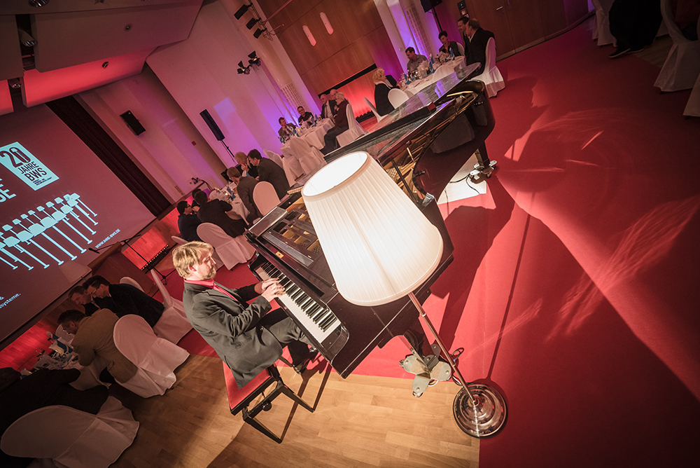BWS-MauriceHüsni-Piano8