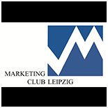 marketing-club-le