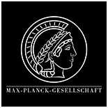 maxplanck
