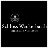 wackerbarth